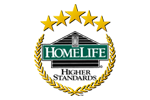 HomeLife Ambassador Realty